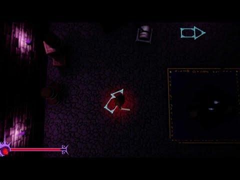 ACM Launches | BA (Hons) Game Development