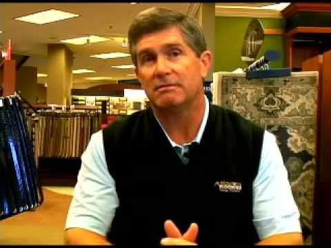 Donny Phillips Owner President Atlanta Flooring Design Center