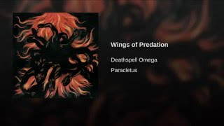 Wings of Predation