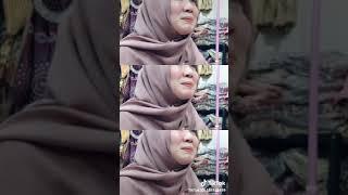 Single Terbaru -  Benci Ku Sangka Sayang