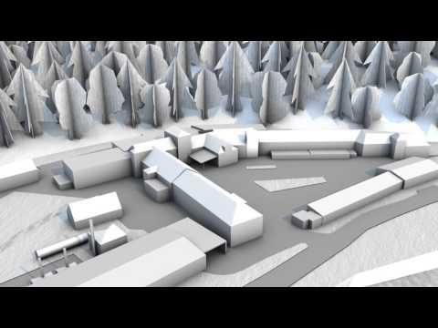 PAKA GmbH - Imagevideo