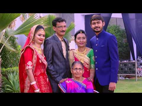 Rinkal & Dipen , Patel Imagine : 9925178120