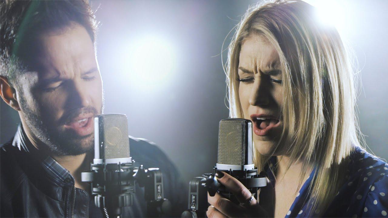 Најдоброто од 2015-та: 30 песни во 3 минути