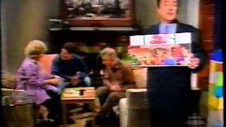 O.J. Clue Game on Air Farce October 7, 1994