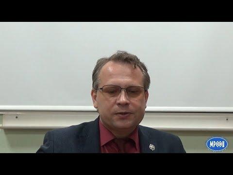 Психодиагностика  Психологический диагноз  Понятие нормы  История Психодиагностики