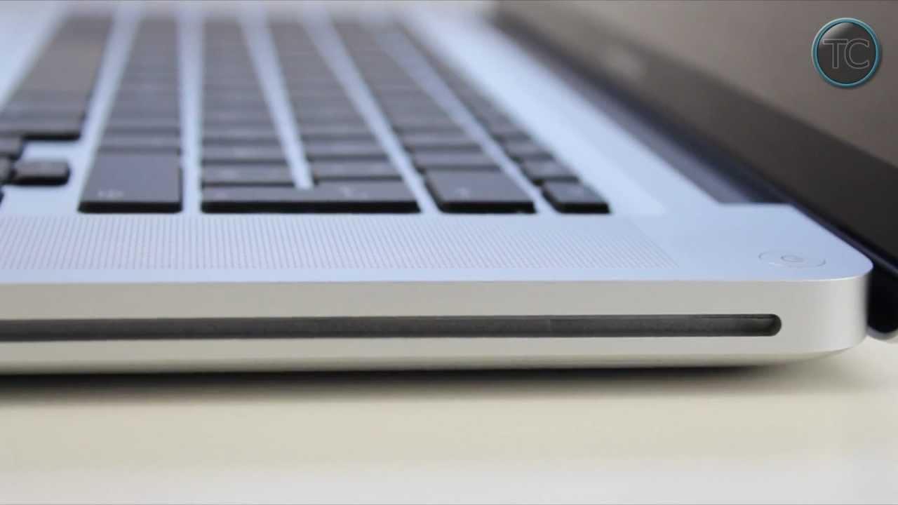 Интернет магазин stylus ноутбук apple macbook pro 13 retina space gray (mpxq2) 2017 код товара 294142. Цена: 35871 грн. , в наличии. Call-центр ☎ +38(044)364-11-33. E-mail: info@stylus. Com. Ua. ✓низкие цены ✓возможность купить по телефону ✓оплата через приватбанк и приват24 ✓рассрочка.