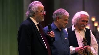 Bartók 60 - Jánosi András, Sipos Mihály