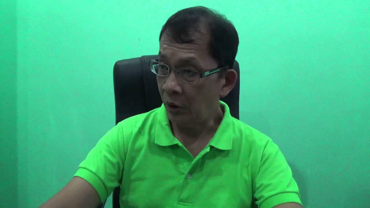 Camarines provinces evacuate families on riverbanks, low