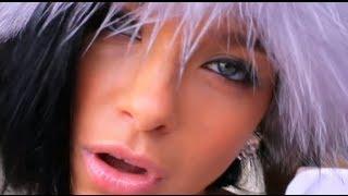 Serebro - Mi Mi Mi (New Official Video)