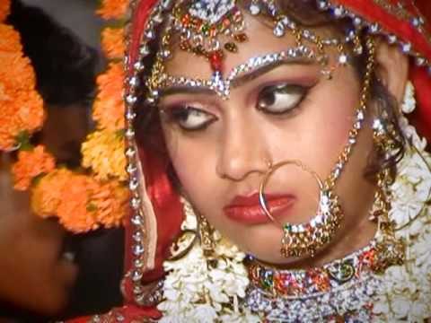 Wedding Highlight (Normal) By Bansal Digital   9818197259