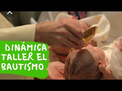 Santisima Trinidad Solemnidad Reflexionesиз YouTube · Длительность: 28 мин13 с