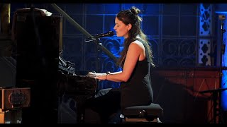 The Canoe - Carrie Tree - Live at Union Chapel - London