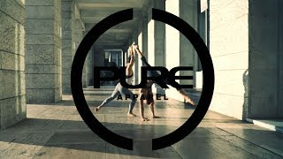 Inspired by Community | Pure Apparel in One Shot