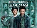 Sherlock Holmes Movie Soundtrack - Discombobulate (Max Maincore & Tom Griffin Remix Edit)