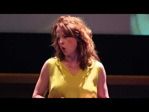 Transparency, Compassion, and Truth in Medical Errors: Leilani Schweitzer at TEDxUniversityofNevada