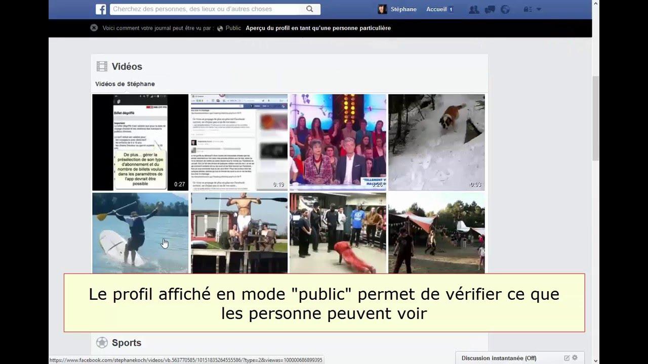 Facebook Comment Vos Likes Peuvent Etre Utilises Pour Influencer