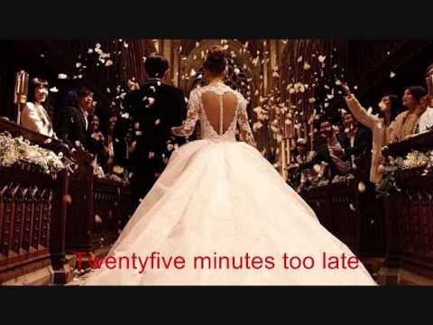 MLTR   25 Minutes
