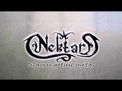 Nektar - Talqin Nurani (Islamic Gothic Metal)