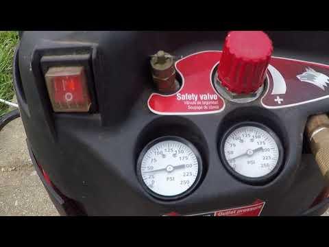 husky-air-compressor-(4-sale)