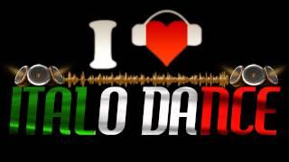 Severo - Italo What Else (ItaloDance Classics) Eder ItaloDance 2k13