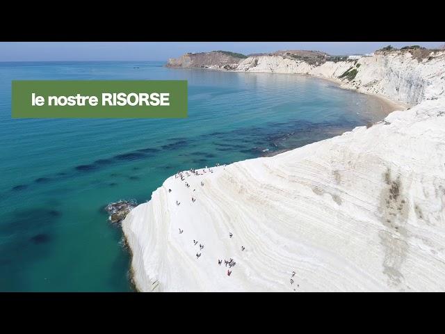 VIDEO CAMPAGNA ELETTORALE 2017