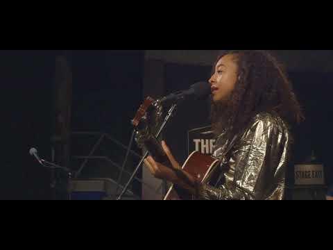 [음알못] Corinne Bailey Rae - Like A Star 노래추천/가사해석/한글자막
