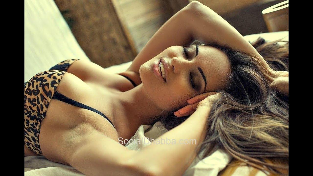 latest hot bold naked images