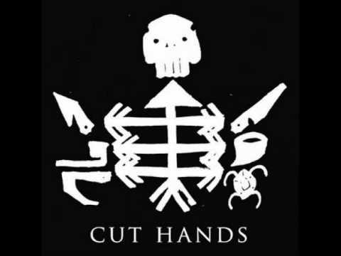 Cut Hands - Who No Know Go Knows
