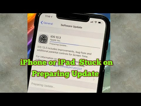 iPad Stuck on iTunes Logo while updating to iOS 11? Here is the Fix (FREE) from YouTube · Duration:  1 minutes 26 seconds