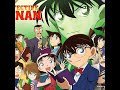 Detective Conan op 32 -Misty Mystery by        garnet crow