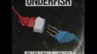 Underfish - Carico