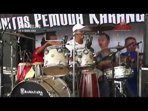 Wiwik Sagita - Kimcil Kepolen (NEW PALLAPA 2017 Karang bener)