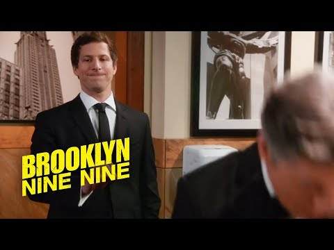 C*****e | Brooklyn Nine-Nine