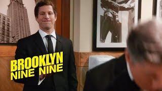 C*****e | Brooklyn Nine-Nine