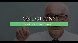 How to Handle Objections To Network Marketing with Eric Worre