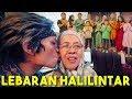 Download Lebaran Halilintar 2018! Thr Thr......
