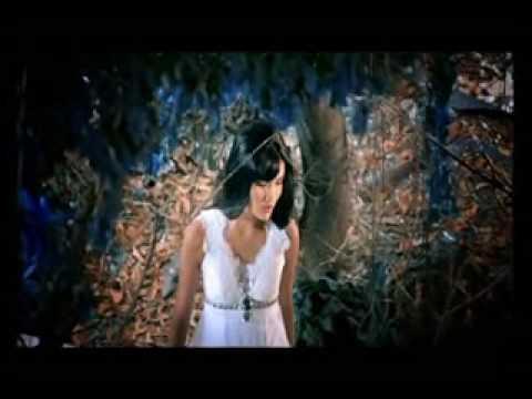 Faby (Pura - Pura), OST : Sinetron Laila