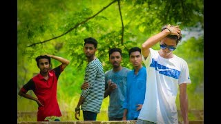 International Chor bangla new funny video 2019
