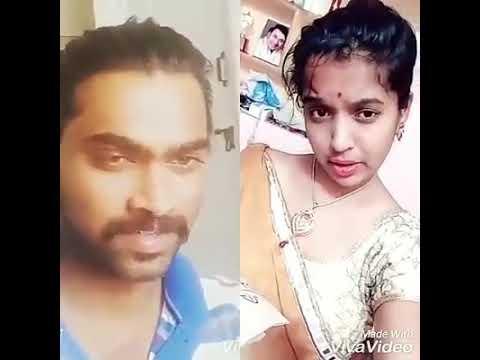 Rajini Murugan Scene / Dubsmash Cute Girl