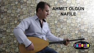 Ahmet OLGUN - Nafile