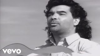 Gipsy Kings - Volare (Official Video)