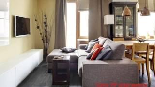 квартиры посуточно в астане(Снять квартиру премиум класса - http://bit.ly/1BEKzgC ---------------------------- Арендовать элитное жилье на ночь по низкой цене..., 2014-10-05T18:36:26.000Z)