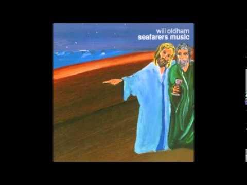 Will Oldham, Seafarers Music (full album)