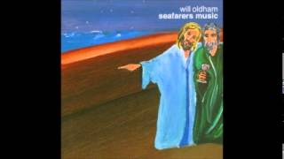 Will Oldham, Seafarers Music (full album)