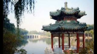 China - my dream (Chinese Music: Leonardo Tossi)