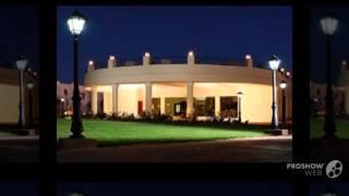 самые наилучшие курорты  Египта для развлечений. Куда поехать отдыхать(, 2014-08-25T15:09:14.000Z)