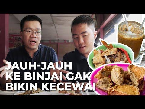 binjai-city-culinary-trip-|-part-1-—-#makjangbinjai