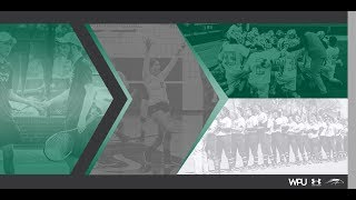 9.22.18 -  WPU Men's Soccer v. LaGrange College