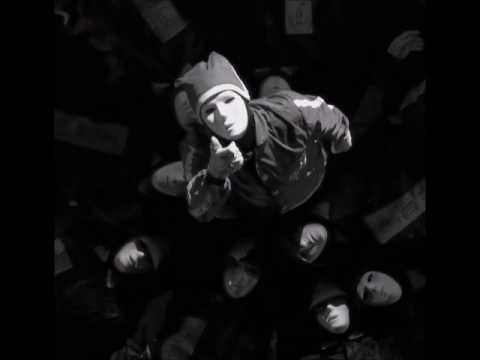 Jabbawockeez 2017: Still Feelin' it (World of Dance No Crowd) Audio