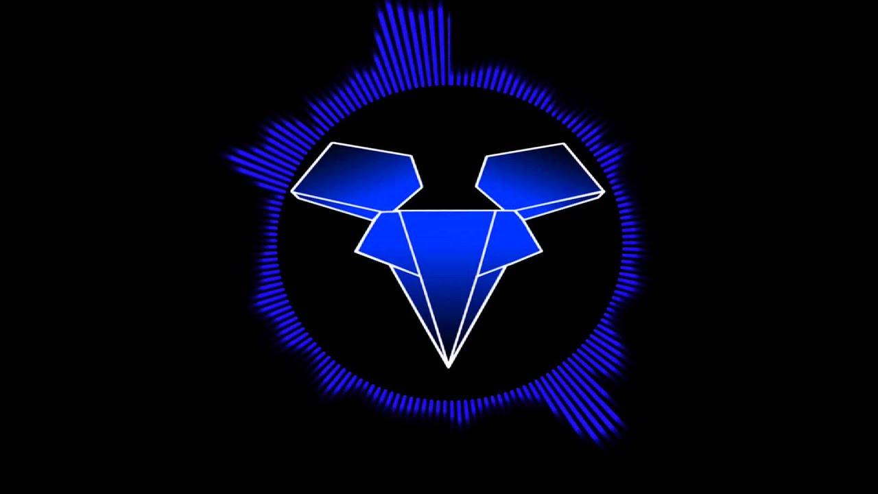 Watch Dogs Logo Png Hd